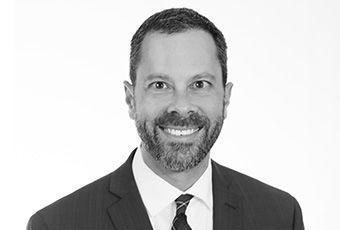 Joshua J. Borger's Profile Image