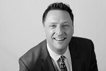 Marc A. Eisenhart's Profile Image