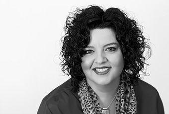 Maria Riggio's Profile Image