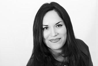 Mariela Villarreal's Profile Image