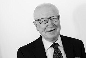 Steven M. Fink's Profile Image
