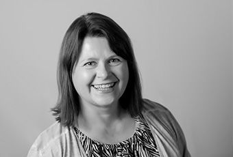 Sylva Swenson's Profile Image