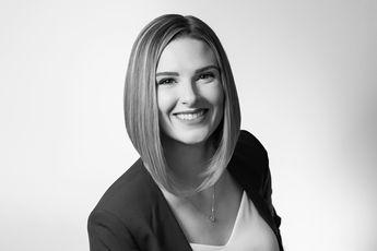 Claire Melehani's Profile Image